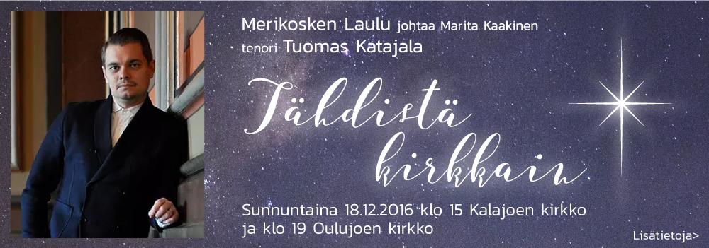 ML_TK2016_bannerikuva